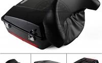 In-Stock-Vivid-Black-Chopped-Tour-Pak-Pack-Luggage-Moto-Onfire-hinges-Lock-Key-amp-Backrest-For-Harley-Davidson23.jpg