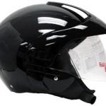 Motorcycle-Scooter-Open-Face-Helmet-Dot-Glossy-Black-large-25.jpg