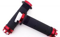 Tc-motor-7-8-Inch-Red-Aluminum-Twist-Throttle-Handle-Hand-Grips-For-Quad-Atv-Four-Wheeler-Pit-Dirt-Trail-Bike15.jpg