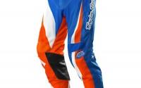 Troy-Lee-Designs-Gp-Air-Vega-Youth-Boys-Motocross-Motorcycle-Pants-Blue-orange-Size-262.jpg