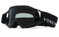 Vonzipper-Bushwick-Xt-Goggle-Black-Satin-Smoke18.jpg
