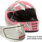 Youth-Kids-Full-Face-Snowmobile-Snow-Helmet-Pink-Medium-5.jpg