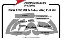 Bmw-F650-Gs-amp-Dakar-2004-2008-3m-948-Pro-Series-Scotchgard-Full-Motorbike-Paint-Protection-Kit14.jpg