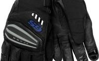Bmw-Genuine-Motorcycle-Motorrad-Rallye-Glove-Color-Black-Anthracite-Size-Eu-8-8-1-2-Us10.jpg