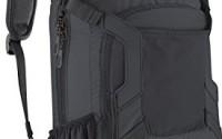 Evoc-Fr-Enduro-Protector-Hydration-Pack-Black-S22.jpg