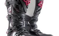 Fox-Comp-5-Womens-Mx-offroad-Boots-Black-pink-92.jpg