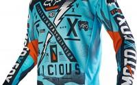 Fox-Racing-180-Vicious-Kids-Boys-Dirt-Bike-Motorcycle-Jerseys-Blue-white19.jpg