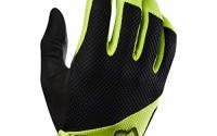 Fox-Racing-Reflex-Gel-Gloves-Men-s-Flo-Yellow-Xxl8.jpg