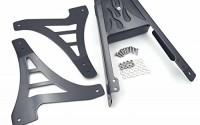 Hk-Moto-Black-Flame-Backrest-Sissy-Bar-Leather-Pad-For-1995-2003-Harley-Davidson-Sportster-883-Xl883-1200-Xl120014.jpg