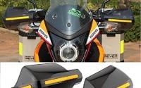 Pair-Motorcycle-Hand-Guards-7-8-quot-22mm-Handlebar-Handguard-Handle-Protector-Bike-Brush-Wind-Guard-black-7.jpg