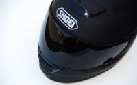 Smoke-Cw1-Aftermarket-Visor-To-Fit-Shoei-Helmet-Qwest-Rf1100-X-12-Rf-Xr-X-spirit-2-1100-Cw-1-Tinted6.jpg
