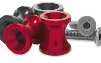 Vortex-8mm-Swingarm-Spools-Red-Sp526r11.jpg
