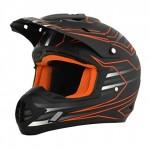AFX-FX-17-Mainline-Mens-Motocross-Helmets-Large-19.jpg