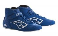 Alpinestars-2712018-72B-8-5-Tech-1-K-Shoes-Blue-Black-White-Size-8-5-28.jpg