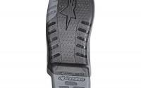 Alpinestars-Tech-7-Boots-Soles-2013-13-Black-45.jpg