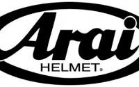 Arai-Helmets-Interior-Pad-for-Defiant-Helmet-III-Md-Lg-7mm-4176-34.jpg