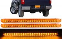 CCIYU-2Pcs-Amber-Auto-Truck-Pickup-23-LED-Tailgate-Light-Bar-Tail-Brake-Light-For-Ford-Chevy-13.jpg