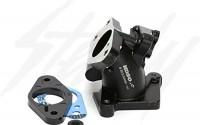 Koso-30-5-34mm-Intake-Manifold-Honda-Grom-125-39.jpg