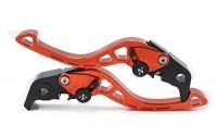 NEVERLAND-CNC-Short-Adjustable-Brake-Clutch-levers-for-KTM-1290-SUPER-DUKE-R-2014-2015-990-SUPER-DUKE-2005-2012-690-DUKE-2008-2011-Orange-29.jpg