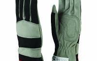 RACEQUIP-SAFEQUIP-351006-Gloves-Single-Layer-X-Large-Black-SFI-4.jpg