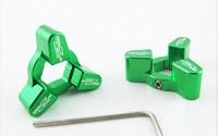 Strada-7-14mm-Front-Fork-CNC-Preload-Adjusters-Kawasaki-Z750-2007-2009-Green-37.jpg