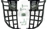 Suzuki-LTR-450-QUADRACER-2006-2009-Propeg-Nerf-Bars-Black-25.jpg