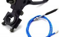 TC-Motor-Aluminum-Black-Handle-Perch-Clutch-Lever-Blue-1070mm-Clutch-Cable-For-Chinese-50cc-70cc-90cc-110cc-125cc-140cc-150cc-160cc-Pit-Dirt-Motor-Trail-Bike-Motorcycle-20.jpg