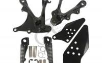 TCMT-Black-Front-Foot-Pegs-Motorcycle-Footpeg-Footrest-Bracket-Set-For-KAWASAKI-NINJA-ZX6R-ZX-6R-05-08-ZX636-2005-2006-ZX6R-ZX636-2005-2006-2007-2008-4.jpg