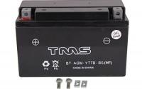 TMS-AGM-ATV-Battery-Yt7b-bs-Yt7b-4-for-Suzuki-Drz400-E-s-sm-00-09-Yamaha-Yfz450-04-09-450x-Ds450-TTR-250-225-Zuma-Yw-125-Triumph-Daytona-675-2006-2011-10.jpg