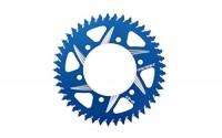 Vortex-120AZB-42-CAT5-Road-42-Tooth-520-Rear-Sprocket-Blue-Ducati-620-Sport-2003-37.jpg