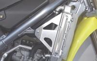 Works-Connection-Radiator-Brace-18-194-17.jpg