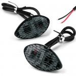 2x-Smoke-LED-Flush-Mount-Turn-Signals-Blinker-Light-for-Honda-CBR-600RR-600F4i-954RR-1000RR-34.jpg