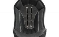 Bell-Moto-9-Flex-Top-Liner-Motorcycle-Helmet-Accessories-Black-Large-16.jpg