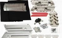 Chrome-Latches-Cover-Hinge-Saddlebag-Latch-Hardware-Set-Kit-for-Harley-touring-1993-2013-16.jpg