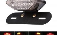 Custom-Motorcycle-Tail-Light-with-turn-signals-Universal-8W-12V-LED-Motorcycle-Taillights-Integrated-License-Plate-Holder-Brake-Stop-Lights-for-Harley-Davidson-Honda-Yamaha-Suzuki-Kawasaki-Triumph-2.jpg