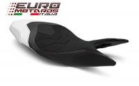 Ducati-Supersport-2017-Luimoto-Suede-Tec-Grip-Seat-Cover-New-Gel-Pad-18.jpg