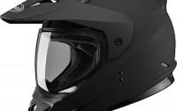 GMAX-GM11-D-S-Solid-Men-s-Motocross-Motorcycle-Helmet-Flat-Black-Medium-21.jpg