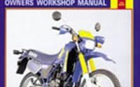 Haynes-Manual-887-YAM-RD-DT125LC-21.jpg