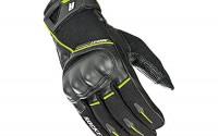 Joe-Rocket-Supermoto-Mens-Street-Motorcycle-Leather-Gloves-Black-Hi-Viz-Medium-33.jpg