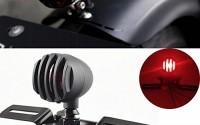 KATUR-1Pcs-12V-10W-Motorcycle-Tail-Light-Stop-Licenses-Brake-Lamp-For-Chopper-Bobber-Cafe-Racer-Bullet-Steel-Housing-Motos-Light-For-Harley-17.jpg