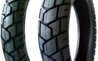 Shinko-705-Series-Dual-Sport-Motorcycle-Tire-140-80-17-XF87-4523-40.jpg