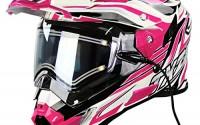 Snow-Master-TX-27-White-Pink-DS-Snowmobile-Helmet-X-Small-16.jpg