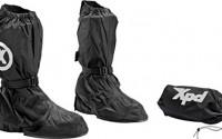Spidi-Sport-S-R-L-X-Cover-Shoe-Covers-Small-Z137-026-S-12.jpg