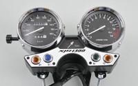 Sunny-New-Speedometer-Tachometer-Meter-Gauge-Fit-For-Racing-Version-Yamaha-XJR1300-89-97-41.jpg
