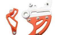 T-M-Designworks-Rear-Disc-and-Caliper-Guard-Kit-Orange-for-KTM-525-EXC-4-Stroke-2004-2007-45.jpg