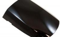 TMS-Black-Rear-Seat-Cover-Cowl-for-2001-2003-Suzuki-Gsxr-600-750-1000-K1-00-01-02-43.jpg