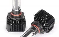 Timmart-2PCS-White-Light-6000K-H13-LED-Car-Headlight-Bulbs-Low-Beam-High-Power-80W-8000LM-36.jpg