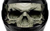 V34-Skull-VISOR-TINT-DECAL-Graphic-Sticker-Helmet-Fits-Icon-Shoei-Bell-HJC-Oneal-Scorpion-AGV-25.jpg