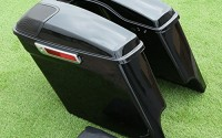 XMT-MOTO-Stretched-Extended-Saddlebags-Speaker-Grill-Fis-Touring-Models-FLT-FLHT-FLHTCU-FLHRC-Road-King-Road-Glide-Street-Glide-Electra-Glide-Ultra-Classic-2014-2015-2016-2017-2018-43.jpg