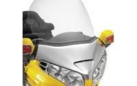 01-05-HONDA-GL1800-Show-Chrome-Tall-Windshield-With-Vent-Clear-CLEAR-20.jpg